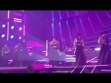 7 апреля ВТБ, Егор Крид - Большой Сольный концерт