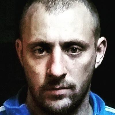 Самвел Акопян