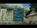 Damir Live Ark Survival Evolved ► Летающий Убийца Начало