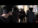 Призрак на продажу (2010) -русский  трейлер.avi
