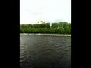Волга 4