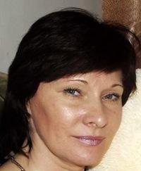 Ольга Кутьменёва, 17 декабря 1968, Новодвинск, id180082691