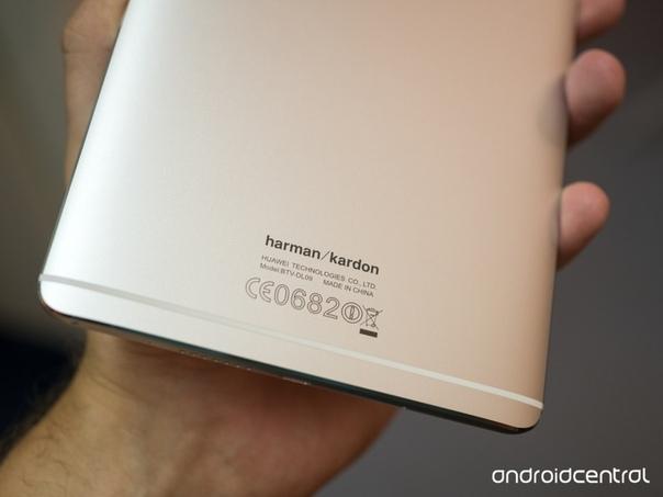 Huawei Huawei