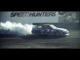 Formula Drift Seattle Mike Phillips Zwingfilms