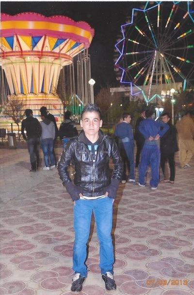 Muhamad Shakir, 4 октября , Киев, id186961449
