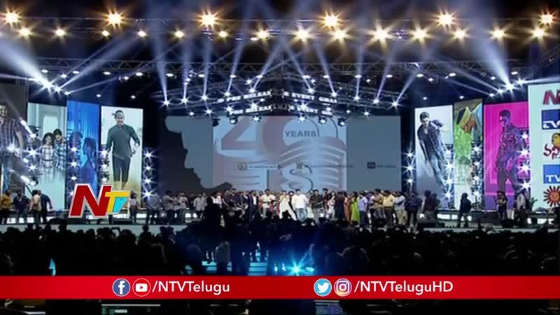 Mahesh_Babu_Speech_at_Maharshi_Pre_Release_Event_|_Vijay_Devarakonda_|_Pooja_Hegde_|_NTV.mp4