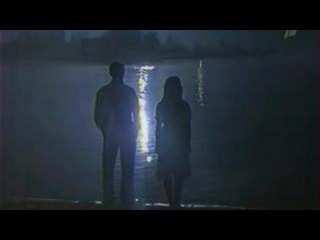Татьянин день  Таня и Сергей на озере 1-я часть