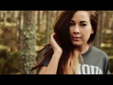 Ember Island - Need You Thauner &amp Westvik Remix