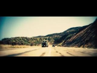 «Форсаж 6» (2013): Музыкальный клип - 2 Chainz, Wiz Khalifa - We Own It / Официальная страница http://vk.com/kinopoisk
