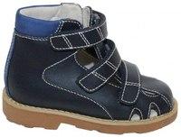 Немецкая Обувь В Омске
