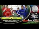 02 08 2015 FA Community Shield