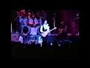 Prince - Purple Rain [Live, 1987]