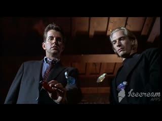 Чернокнижник 2 (1993) - Колдун у коллекционера