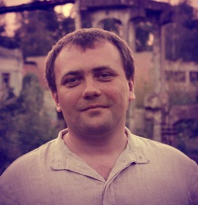 Дима Бересток