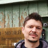 Расим Пашаев