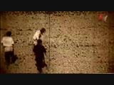 Дорога домой. Фильм о переселении из мегаполисов и возрождении глубинки