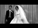 Свадьба Леди Памелы Маунтбеттен и Дэвида Найтингейла Хикса, 13 января 1960г.