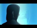 Боруто: Новое Поколение Наруто 73 серия (Многоголосая озвучка) Flarrow Films  Boruto