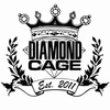↕ Diamond Cage ↕