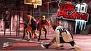 NBA 2K19 Top 10 Plays Of The Week 23 - Ankle Breakers, Double Lobs More