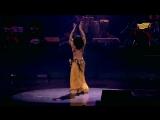 Сольный концерт группы Дервиши «Музыка моя» на