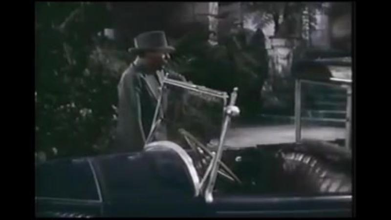 Topper Takes A Trip (1938) Color