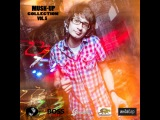 Gianni Coletti VS Paolo Ortelli &amp Luke Degree feat. Katt Rockell &amp Jay Mula - Another Star (Dj StiFFleR Mush Up)