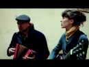 Fairlane Acoustic - Zapaska