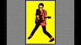 Elvis Costello Less Than Zero with Lyrics in Description