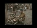 Русские фильмы - ПРОКЛЯТЫ И ЗАБЫТЫ _ Чечня _ ВОЕННЫЙ _ БОЕВИК _ Русские В ( 360 X 640 ).mp4