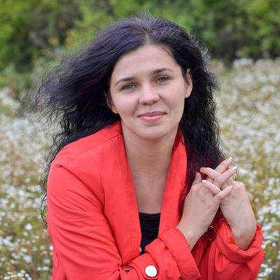 Елена Лытнева