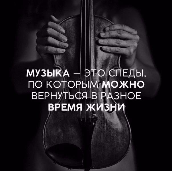 Фото №456245715 со страницы Амира Кагирова
