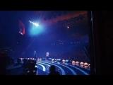 Леонид Агутин feat. Willie Key - Самба, Авторадио 25 лет