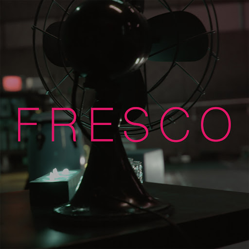 ZUMBA альбом Fresco (Acustico)