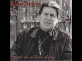 Alan Price - Do It Now (2002)