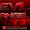 Porno Art (Evil Angel)
