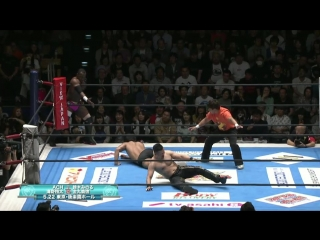 NJPW.2018.05.22.Best.Of.The.Super.Jr.25.Day.4.JAPANESE.WEB.h264-LATE