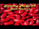 Jimmy McGriff - Red Beans (1976)