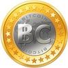 Все о Bitcoin / Как получить Bitcoin бесплатно?