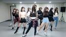 IZONE IZONE아이즈원 - 내꺼야 PICK ME Dance Practice 12.ver