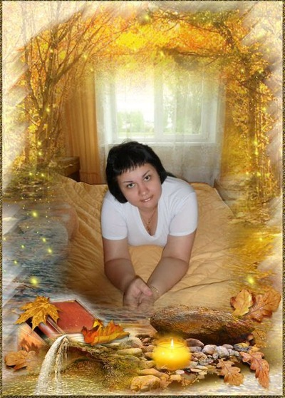 Наталья Дорохова, 20 февраля , Антрацит, id136486176