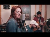 Summertime - Porgy and Bess - FUNK cover featuring Olivia Kuper Harris!