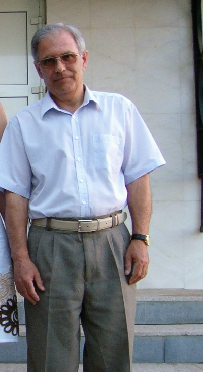 Виктор Школяр, 10 марта 1990, Биробиджан, id198800748