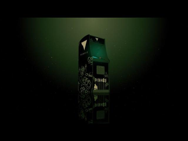 VERSIS ✖ DIBIA$E - FLY ME T'THE MOON