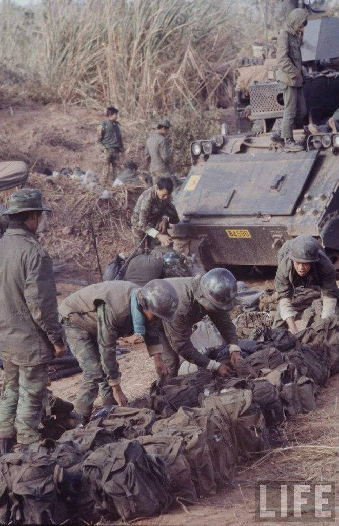guerre du vietnam - Page 2 LFSLWye0ymM