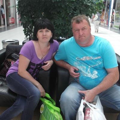Ирина Башкирова, 17 июля , Пинск, id206491248
