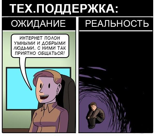 Фото №376024888 со страницы Станислава Захарина