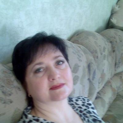 Елена Иванова, 10 ноября 1993, Волгоград, id192793719