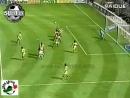 Parma Season Review 1999-2000