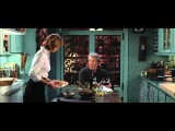 Ночи в Роданте / Nights in Rodanthe (2008) трейлер